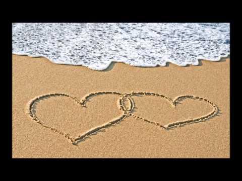 Written In The Sand -  Michael E