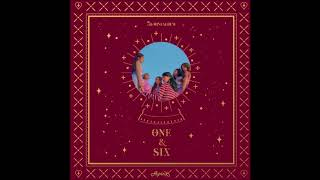 [FULL ALBUM] Apink - ONE & SIX [Mini Album] MP3