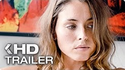 BELOW HER MOUTH Trailer German Deutsch (2017)