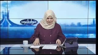 الجزائر.. القمع يطال احتجاجات الأساتذة المتعاقدين