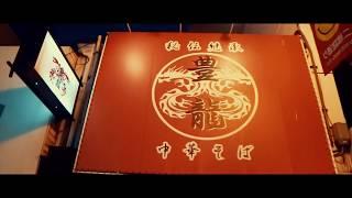 NAGANO-JAPAN || CINEMATIK || CANON EOS M3