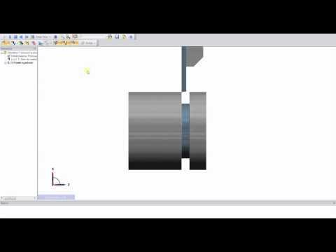 edge cam tutorial manual how to control a variable valve timing vvt rh moviemanms yeguadaclaudiopot com Edgecam Tutorials