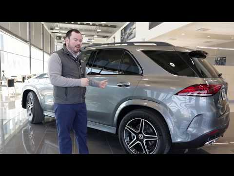 2020-gle-class---3rd-row-seating-::-mercedes-benz-of-music-city
