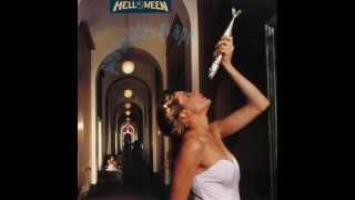 Number one - Helloween (Studio version + Lyrics in description)