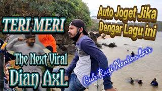 Download DJ TERI MERI   The Next VIRAL Setelah Dj BLA BLA BLA   Dian AXL Remixer