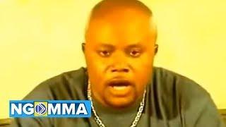 Kidum Burundi - Urugendo (Final Video)