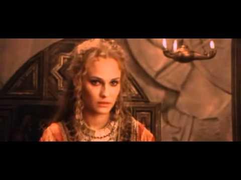Discorso Di Menelao - Troy Ridoppiato In Altamurano