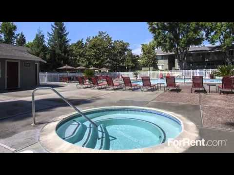 Cherrywood Apartments in San Jose, CA - ForRent.com - YouTube