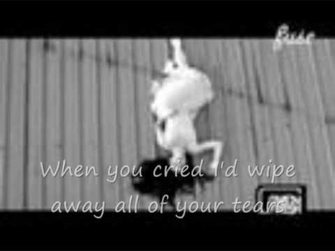 Evanescence - My Immortal [ With Lyrics ]
