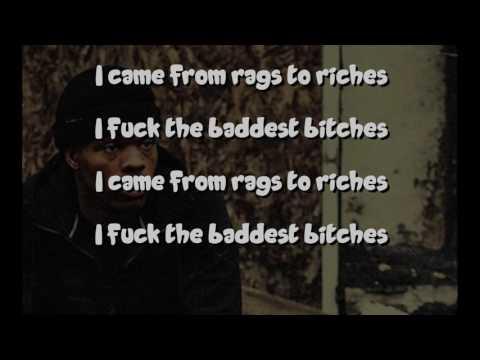 Lil Baby  - My Drip (Lyrics)