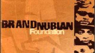 Watch Brand Nubian Foundation video