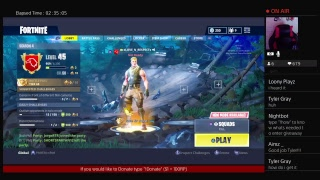 Fortnite 3x Rp Plus Giveaway