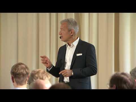 Nordic Waterproofing på Remium Kapitalmarknadsdag nov-17