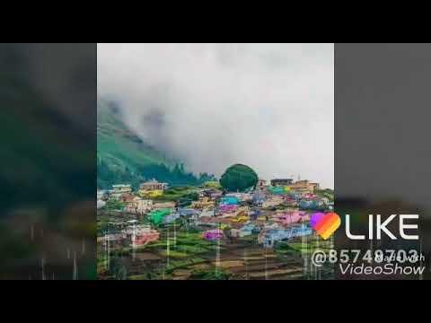 Baduga New Song Javvoniya Jara promo