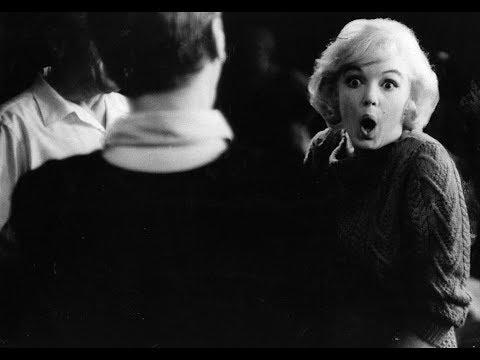 سرقة تمثال لمارلين مونرو في هوليوود  - نشر قبل 27 دقيقة