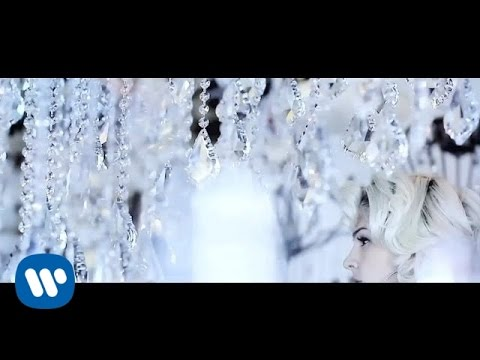 B.o.B - Chandelier ft. Lauriana Mae