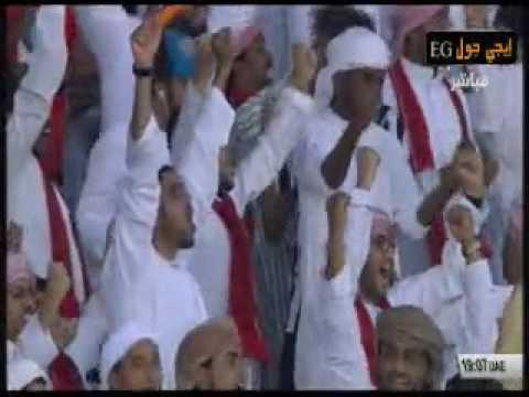 اهدف و ركلات جزاء مباراة الجزيرة والعين 1-1|| كأس رئيس الدولة الإماراتي 2016