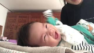 [소지섭 신생아시절] …