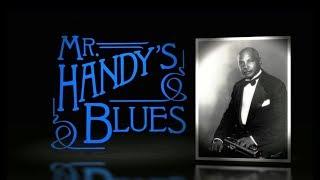 """""""Mr. Handy's Blues"""" trailer"""