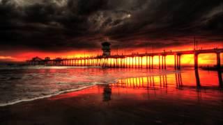 Kyau & Albert - Walk Down (Blake Jarrell Remix)