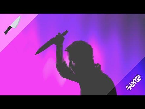 🔪 [FREE] Dark Scary Trap Beat Instrumental – Dark Trap Type Beats Instrumentals 2021 – Drowning