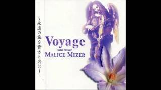 This song is called No Pains No Gains by the Visual Kei band Malice...