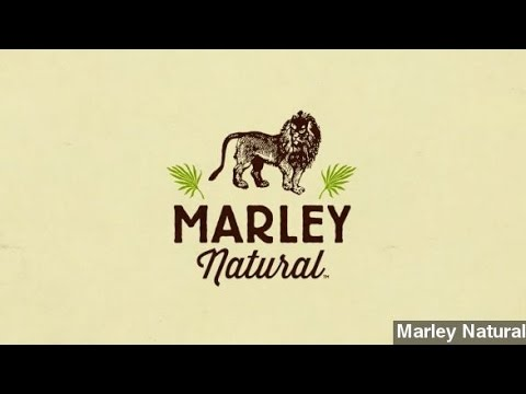 How Bob Marley Is Endorsing A Global Marijuana Brand