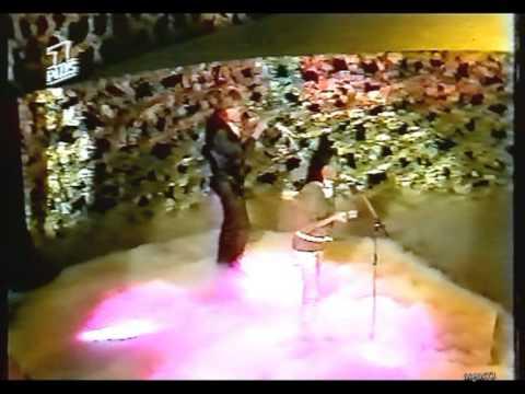 Modern Talking - Cheri Cheri Lady /Die Goldene Europa, 1985/