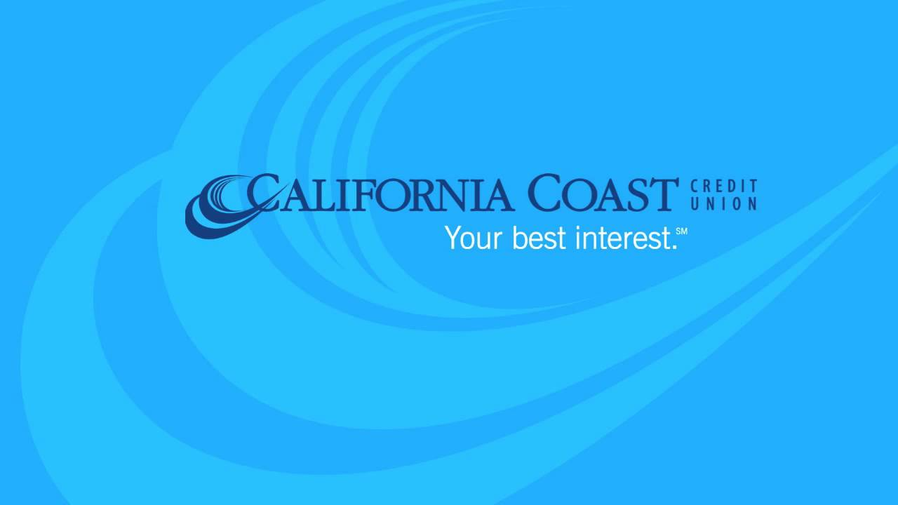 California Coast Credit Union Locations >> Absolutely Free Checking With California Coast Credit Union San Diego Riverside Ca