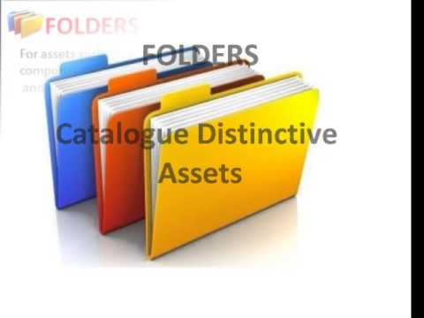 WorthIT Fixed Assets Overview
