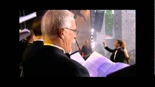 Metsatöll - Meeste laul (Raua Needmine)