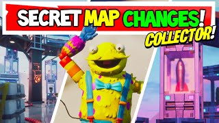 """Fortnite Season 4 