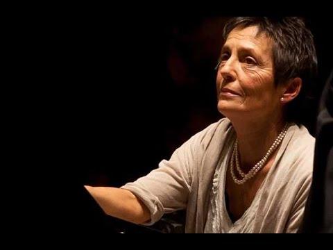 Maria João Pires | Beethoven, Piano Concerto No. 4
