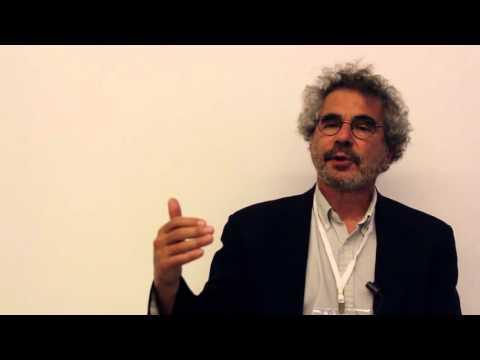 Dan Hausman IPSP Interview