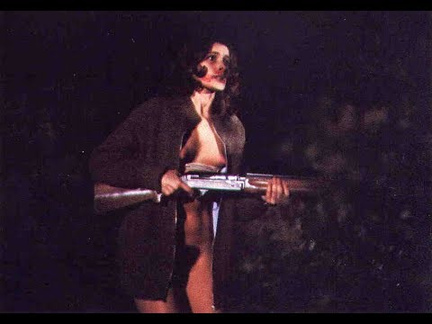 Coto de caza, 1983 de Jorge Grau