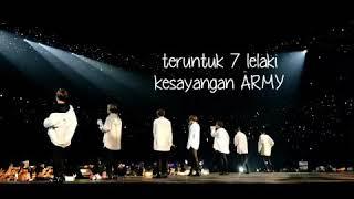 Video ARMY Pasti Sedih Liat Video Ini,,Love You Bangtang download MP3, 3GP, MP4, WEBM, AVI, FLV Mei 2018