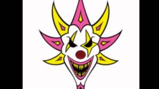 Insane Clown Posse - Skreeem