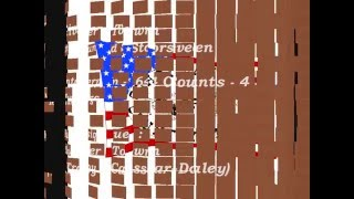 River Town - Amund Storsveen (Instruction)