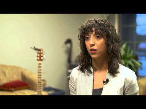 Find Your Voice Music Therapy - KEDCO Starter Company Video