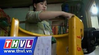 THVL | Lật tẩy thủ đoạn kinh doanh gas lừa đảo