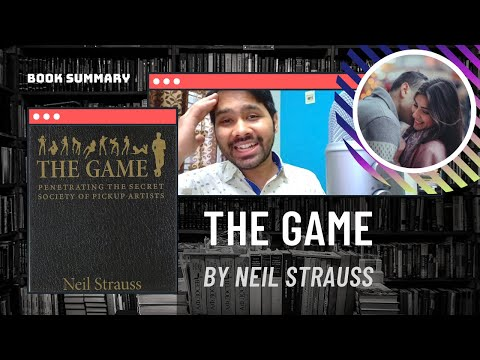 Neil Strauss S Top 10 Rules For Success Neilstrauss Youtube