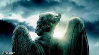 Hammerfall-Glory to the brave(Lyrics on video) 720 HD