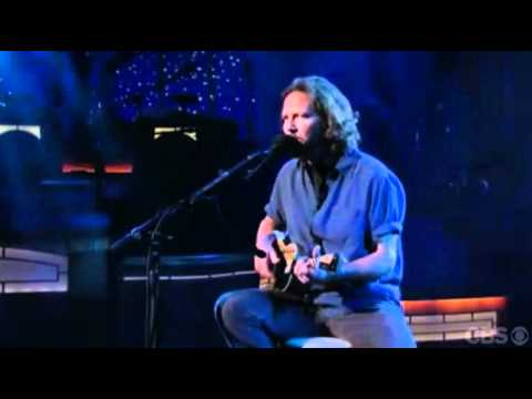 Eddie Vedder - Without you