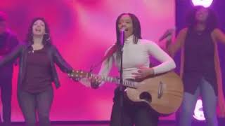 Open Up The Heavens (Originally by Vertical Worship) - Transformation Church