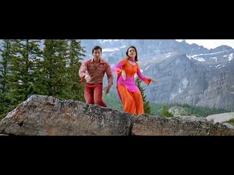 Koi Mil Gaya Movie Free In Telugu