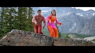 Download Preity Zinta - Haye Aayla - Koi Mil Gaya  (HD 720p)