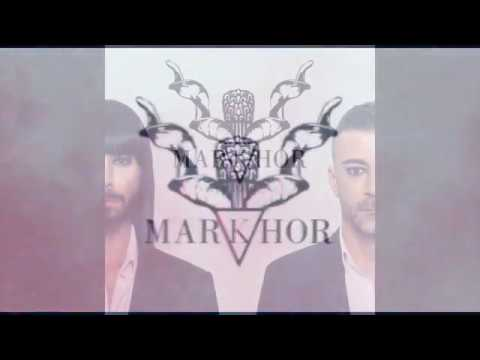 Official Lyric. Manuela o Manuel. MarkHor