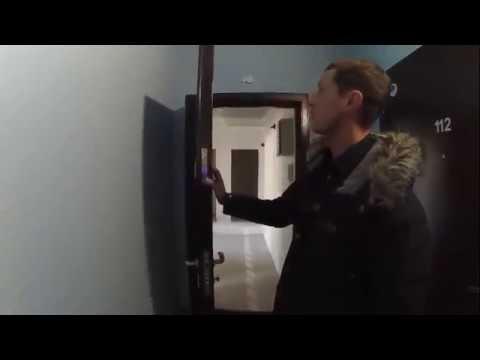 ЖК Комарово Тюмень  Обзор 3 х комнатной квартиры  Застройщик ТДСК