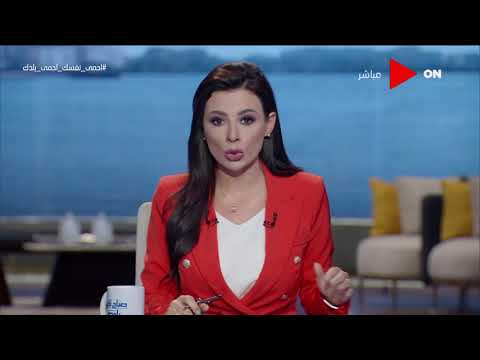 بمناسبة اليوم العالمي لمكافحة الإتجار بالبشر مدبولي: مصر تولي أهمية كبيرة لمكافحة هذه الجرائم  - 12:57-2020 / 7 / 31
