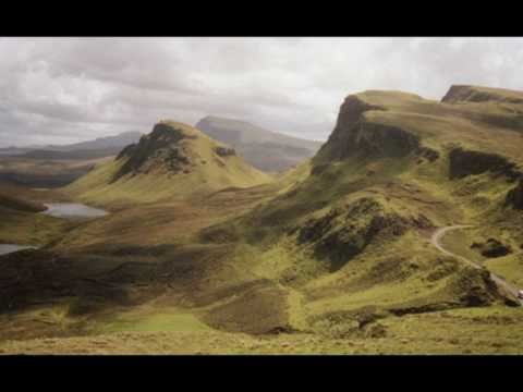 Mendelssohn - Hebrides Overture (Fingal's Cave)  (Abbado) mp3